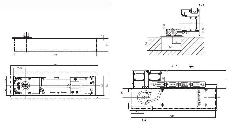 ts 550 nv. Black Bedroom Furniture Sets. Home Design Ideas