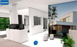 Dеceuninck презентует продукты, которые готовились для Fensterbau Frontale 2020