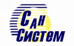 Сан Систем, ООО