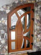Двері вхідні Стрий, Двері вхідні Трускавець, Двері вхідні Дрогобич, Двері вхідні Львів, Двері вхідні
