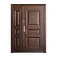 Полуторные входные двери оптом и в розницу=6000₴