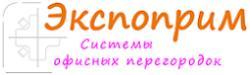 Экспоприм, ООО
