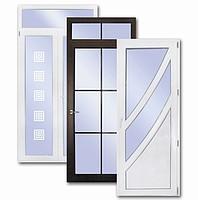 Эксклюзивные межкомнатные двери в Одессе