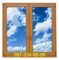 вікна Дрогобич, двері Дрогобич, гаражні ворота Дрогобич