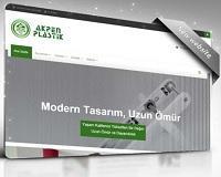 Завод Akpen Plastik представив оновлений каталог товарів