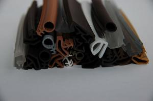 Уплотнители  ТМ KIAplast, шнуры для антимоскитных сеток