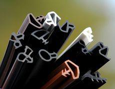 На все виды уплотнителей ТМ KIAplast действует дополнительная скидка от 3 - 5%.