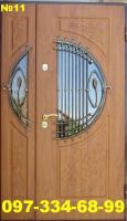 вікна Болехів, двері Болехів, гаражні ворота Болехів, міжкімнатні двері Болехів