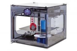 Завод Akpen запускает новые технологии 3D-печати