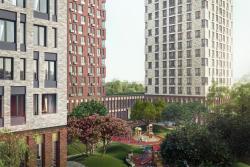 Требования к размеру окон при строительные изменятся