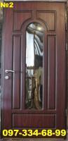 вікна Долина, двері Долина, гаражні ворота Долина, міжкімнатні двері Долина
