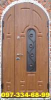вікна Калуш, двері Калуш, гаражні ворота Калуш, міжкімнатні двері Калуш