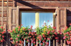 Балкон, Ремонт окон Вышгород, Киев, Оболонь, Срочно вызвать мастера для ремонта окон