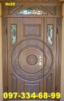 Двері вхідні Делятин, Двері вхідні Солотвин, Двері вхідні Надвірна, Двері вхідні Івано-Франківськ