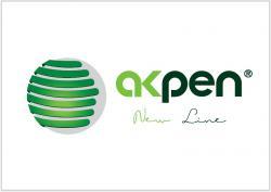 Завод AKPEN расширяет парк оборудования роботизированными комплексами