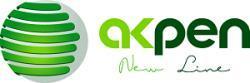 Качество во всем: Akpen улучшает упаковку
