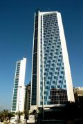Вводится новая обязательная сертификация зданий
