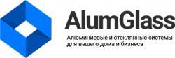 AlumGlass