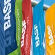 В Грузии открылось новое представительство концерна BASF