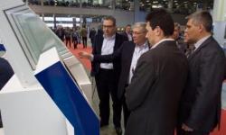 Международный концерн Deceuninck (Декёнинк) начал сотрудничество с компанией «Крым Инвест»
