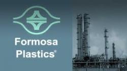 Завод Formosa полностью восстановила производство