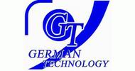GERMAN TECHNOLOGY LTD