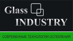 GlassINDUSTRY