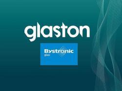 Корпорация Glaston подписала соглашение о приобретении Bystronic Glass Group
