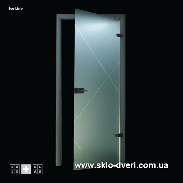 стеклянные двери, стеклянная дверь, двери из стекла