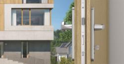 Новые дверные замки от РОТО гарантируют высокий уровень безопасности
