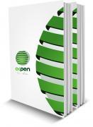 Оновлений каталог продукції Akpen доступний для скачування