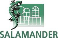 Энергосберегающие окна Salamander в Крыму