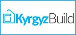 Завод Akpen взяв участь на виставці KyrgyzBuild