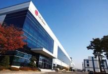 LG Chem подтвердил полную загрузку по производству фенола