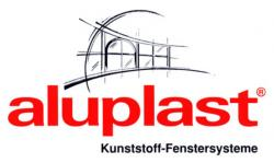 Инновации в остеклении от компании aluplast