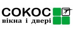 SOKOS - СОКОС