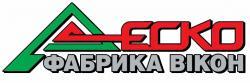 ЭСКО Фабрика Окон