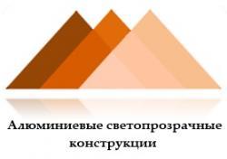 Овсиенко Е.В., ФЛП