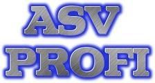 АСВ Профи