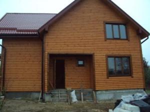 Деревянные окна для деревянного дома. деревянные окна со стеклопакетом.