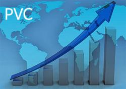 Российский ПВХ вновь вырос в цене