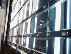 В Твери проходят пикеты против строительства стекольного завода