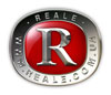 Reale International Group
