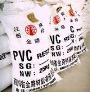 Китай терпит убытки от производства ПВХ