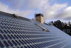 Новый проект солнечной электростанции в Алтайском крае