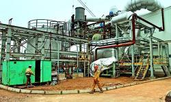 Сумыхимпром увеличивает экспортные отгрузки диоксида титана