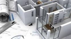Супер теплая система для частного строительства