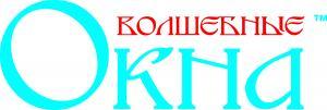 Окна и двери в Симферополе, в Крыму!