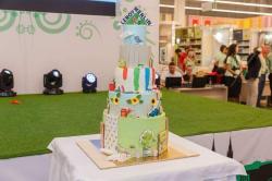 В Красноярске открылся третий магазин Леруа Мерлен, где представлены окна Deceuninck
