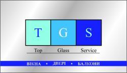 Top Glass Service